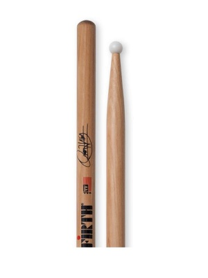 Bacchette per batteria Vic Firth SOH Omar Hakim Signature (Made in USA)