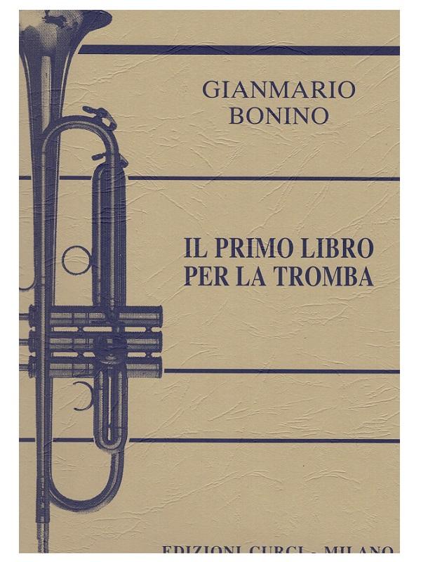 Beethoven per Trombone 10 Pezzi Facili per Trombone Libro per Principianti