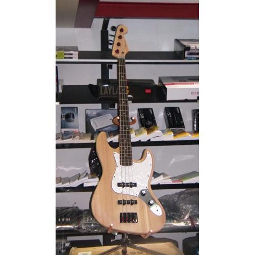 Schema Elettrico Jazz Bass : Bassi elettrici